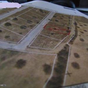 Οικόπεδο, 505 τ.μ., στην περιοχή Ν. Χαλκιδικής ( Πολύγυρος - Γερακινή)