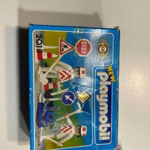 Playmobil σφραγισμενες φιγουρες απο περιοδικο κ σφραγισμενα αλλα σετ