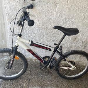 ΠΟΔΗΛΑΤΟ BMX FAST One