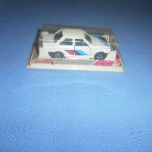 MAJORETTE 229 BMW 325