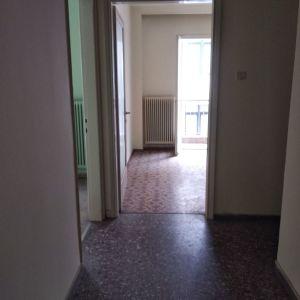 Sale, Apartment 55 m², Stathmos OSE, Vardaris - Lahanokipi