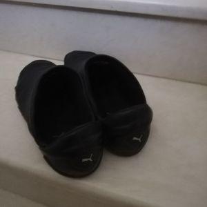 Ανδρικά sneakers PUMA