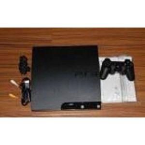 PS3 αριστο,5 παιχνιδια δωρο + πολλα extras + games