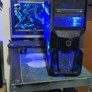 AMD PC 6πύρινο v51