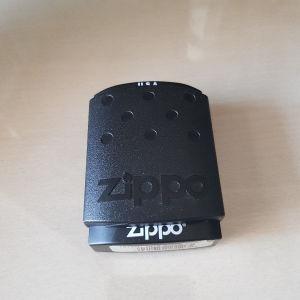 Zippo αναπτηρας