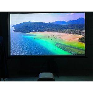 Xiaomi Mi Smart Projector