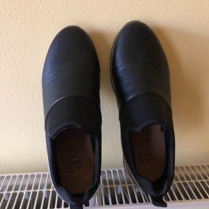 Ελαφρύ παπούτσι