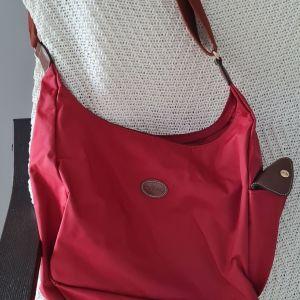Longchamp τσάντα ώμου ΑΥΘΕΝΤΙΚΗ