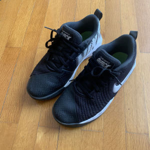 Nike αγόρι EU37.5