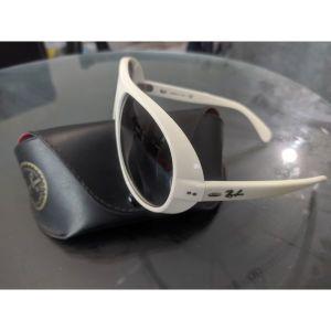 Ray ban γυναικεία γυαλιά ηλίου