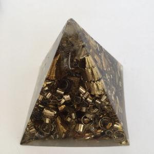 Οργονιτης πυραμίδα