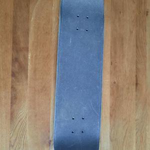 Σανίδα Skateboard