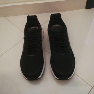 Αθλητικά παπούτσια adidas 45