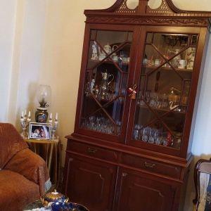 Διαμέρισμα ρετιρέ 55τμ στον Άγιο Νικόλαο Αχαρνών Αθήνα