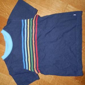 gap μπλουζα για 3χρ