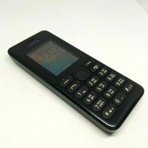 Nokia 108 RM-945 Black
