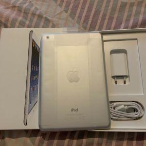 iPad A1432 32GB