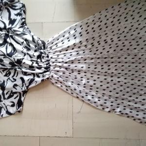 φορεμα του 70