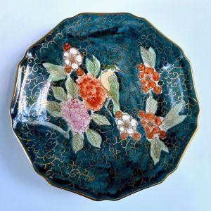 Πιάτο Μπωλ SATSUMA Ιαπωνίας