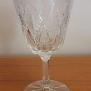 Ποτήρια νερού