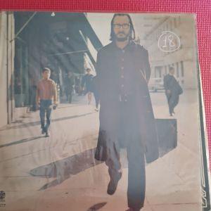 Διονύσης Σαββόπουλος (βινυλιο/δισκος Folk Rock, Acoustic)