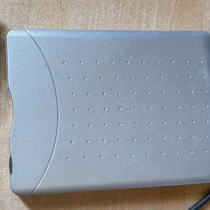 USB FLOPY ΝΕC