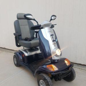 Kymco Midi XL Αναπηρικό Σκούτερ