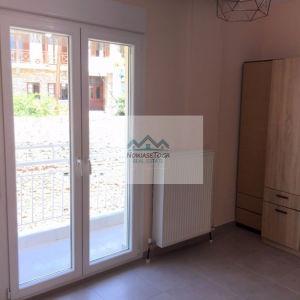 Διαμέρισμα προς ενοικίαση Θεσσαλονίκη - Άνω Πόλη