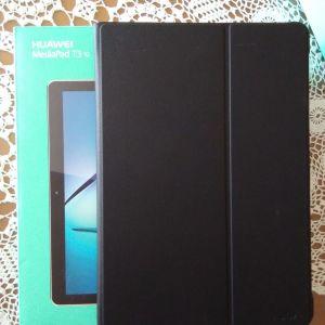 Huawei Tablet 32GB