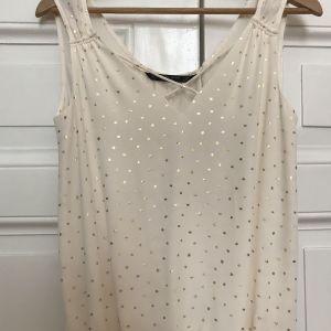 Μπλούζα Zara Small