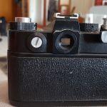 Φωτογραφικη μηχανή