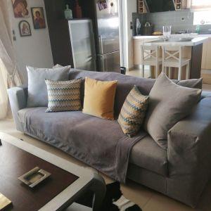 3θ καναπές