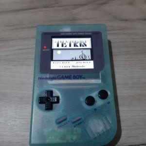 Gameboy Ips v4