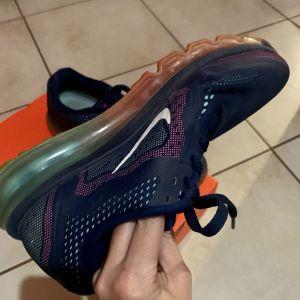 Nike air max 39 αυθεντικά