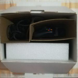 Xbox 360 / Κονσόλα / Άριστης κατάστασης + Βιντεοπαιχνίδια σε καλή τιμή