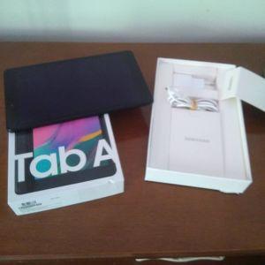 *ΝΕΑ ΤΙΜΗ* Samsung Galaxy Tab A T290 ΑΡΙΣΤΟ