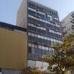 Γραφείο 31 τμ στην Ερμού Θεσσαλονίκη