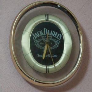 Ρολόϊ τοίχου ''Jack Daniel's''