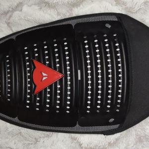 Προστατευτικό πλάτης για μπουφάν μηχανής DAINESE WAVE D1 G2