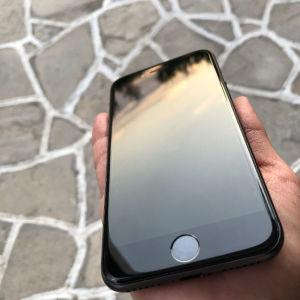 iPhone 8 64gb ΑΨΟΓΟ!