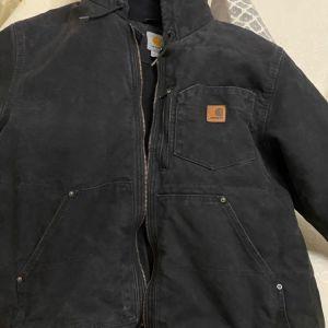 Carhartt vintage  jacket