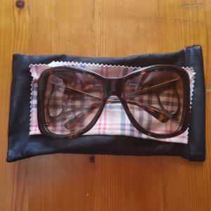 Genny γυαλιά ηλίου