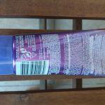 Wella koleston color concealer καστανο 200 ml