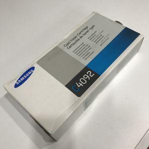 Samsung Toner (Original) C4092