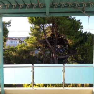 Παλλήνη Κάντζα. Πωλείται νεόδμητη πολυτελής μεζονέτα 2 επιπέδων σε πολυκατοικία  2 ου ορόφου, LOFT,  με εμβαδό 160 τ.μ.