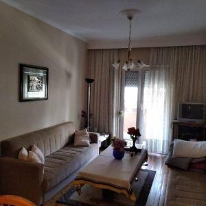 Διαμέρισμα επιπλωμένο, Άνω Τούμπα προς ενοικίαση 90 τ.μ. | 580 €/μήνα
