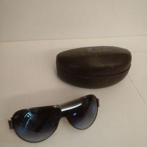 Ray-Ban γυαλιά ηλίου (Μάσκα)