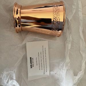 absolut elyx copper cup