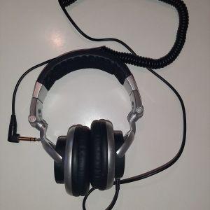 Stanton DJPRO 3000 Ακουστικά επαγγελματικά