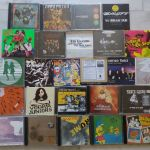 Punk - Hardcore - Emo Cd Collection (82)